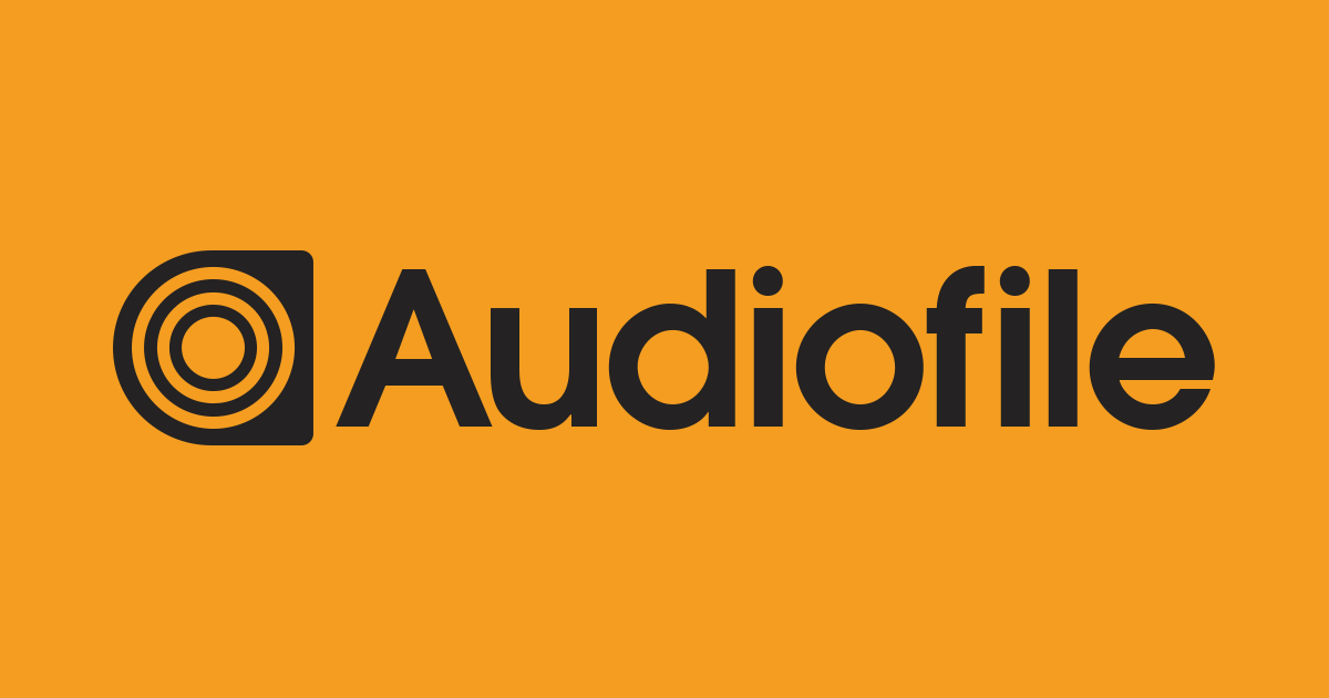 Audiofile engineering loop editor v1.5.0 mac osx ub dynamics